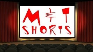 TM&TS Shorts:  You wanted a Raise (Feat. Mr. Slappy)