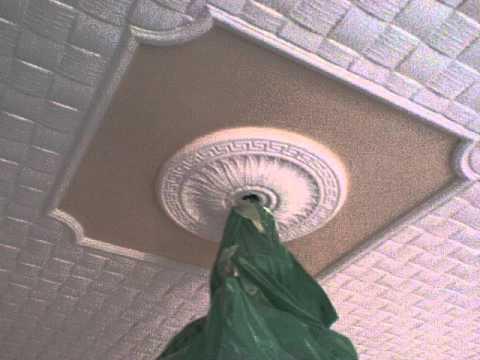 05327146275ANKARA da alçı boya fayans çatı tadilatı yalıtımı aktarımı dış cephe kaplama