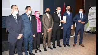 TIBU Maroc lance son livre « Insertion socioéconomique des jeunes par le sport »