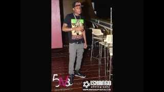 Masicka - Ride It (Raw) - Hot Up Riddim/Inspired Music - Nov. 2012