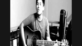 Promise Me Unplugged by Dead By April -  Cover by Paul
