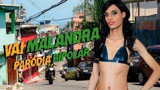 PARÓDIA| VAI MALANDRA ( Anitta , Mc Zaac, Maejor ft. Tropkillaz & DJ Yuri Martins )