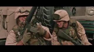 Castelo de Areia - Trailer ( Dublado )