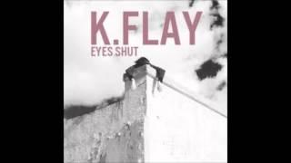 K.Flay - Sunburn