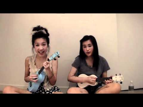 The Lazy Song Bruno Mars Ukulele Cover Olive And Petal Chords
