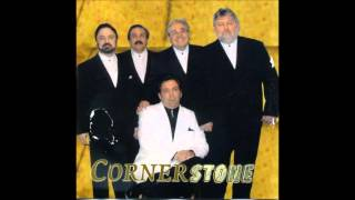 I Bow To You - Cornerstone Featuring Golden Voice Harry
