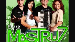 Pagode Russo