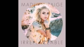Irreplaceable (Audio)
