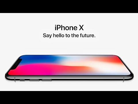 Telefono de X Letra y Video