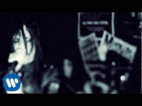 murderdolls-nowhere-official-video-roadrunner-records