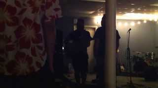 Bobby Meader Music - I Don't Understand - LIVE - Phoenix, AZ 04/12/14