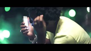 Charly Black - Now & Forever (Official Viral Video) March 2015