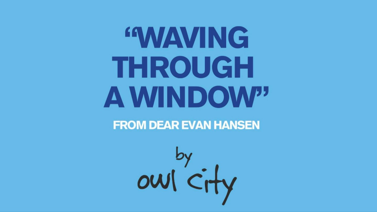 Last Minute Dear Evan Hansen Rush Tickets Minnesota