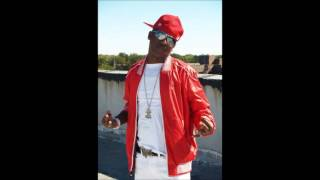 Charly Black - Loyalty   Real Friend   37 Pslam Riddim   March 2013