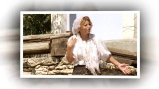Victoria Lungu-Promo CD