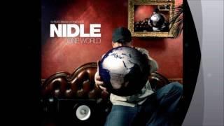 NIDLE -  Mon songe feat Zaz (France)