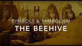 The Beehive in Freemasonry | Symbols and Symbolism