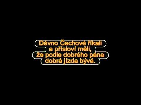 daniel-landa-kdoz-jste-bozi-bojovnici-text-ppolda