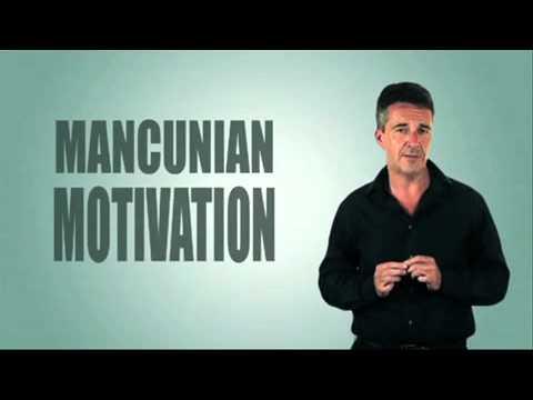 Paul McGee Video