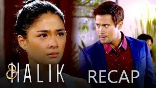 Jade becomes Ace's ally   Halik Recap