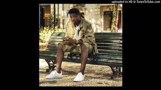 Cef Feat.Yannick Afroman -  Bairro Super Star (Rap)