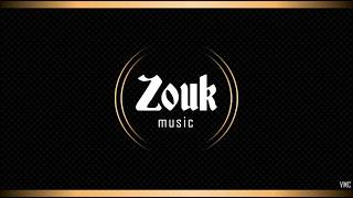 I Don't Wanna Live Forever - RolluPhills - Dj Kakah remix (Zouk Music)