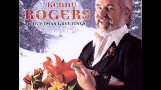 Kenny Rogers - Kids