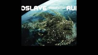 Audioslave - Until we fall (subtítulada)