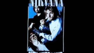 nirvana - polly