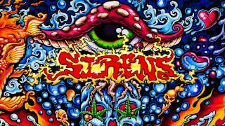 Sublime with Rome - Sirens Feat. Dirty Heads [Audio]