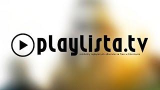 04. Paluch ft. Pih - Miłość do życia