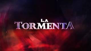 La Tormenta ~ Soundtrack Recuerdos Tristes