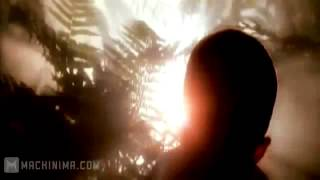 Deus Ex Human Revolution My World TV Spot [HD]400