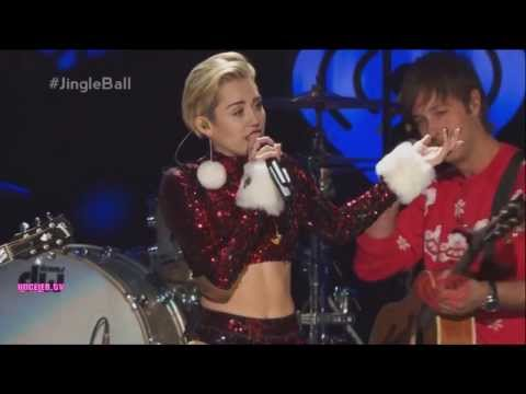 miley-cyrus-summertime-sadness-live-at-z100s-jingle-ball-2013-miley-cyrus-europe
