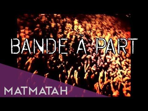 matmatah-bande-a-part-documentaire-matmatah-official