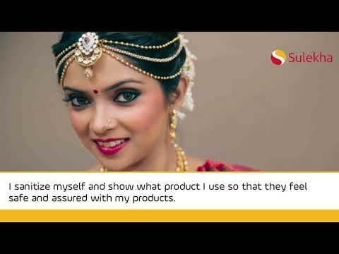 Ladies Beauticians at Home in Kestopur, Kolkata | Sulekha Kolkata