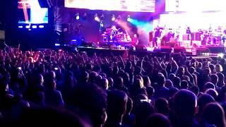 Męskie Granie  ★ Orkiestra - Hi Fi Superstar ★ Wrocław