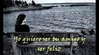 WILKINS -  No Se Puede Morir Por Dentro [ Letra ]