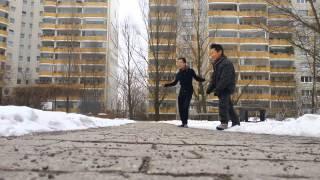 Ducj feat.Perry (Ducj Jr.) | It´s Like a Bromance | HD