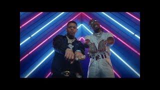 Yella Beezy, Quavo & Gucci Mane - Bacc At It Again