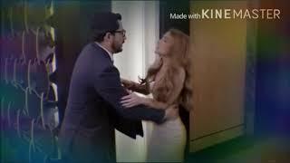 Olivia y Leonardo  No Hay Nadie Más  Por Amar Sin Ley
