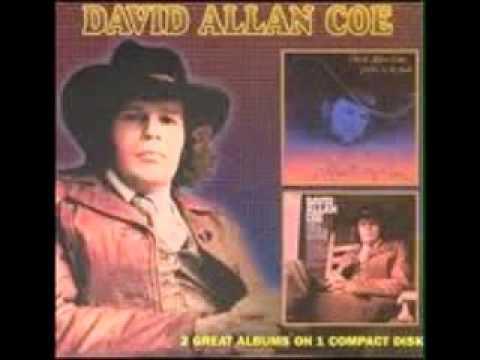 david-allan-coe-heaven-only-knows-34pointer