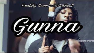 FREE NBA Young Boy x YFN Lucci x Lil Boosie Type Beat -Gunna (Prod.By HemmieOnThaBeat