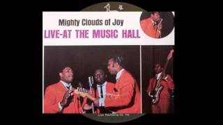 The Mighty Clouds Of Joy: Stand By Me / Live 1967