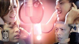 Esok Kan Bahagia [Feat Ariel, Giring, Momo] - D'Masiv