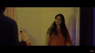 BRA | LATEST MALAYALAM SHORT FILM | Sadhika Venugopal | Joy John width=