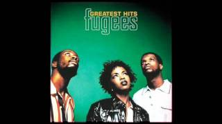 Fugees - A Change Is Gonna Come {Sam Cooke}