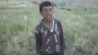 Aşk Şarkısı Lanet olsun Bu Aşka!! Normal ve remix video izle Qırıx..