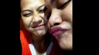 Itchyworms - Ayokong Tumanda (14)