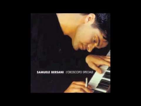 samuele-bersani-replay-the-dreamers